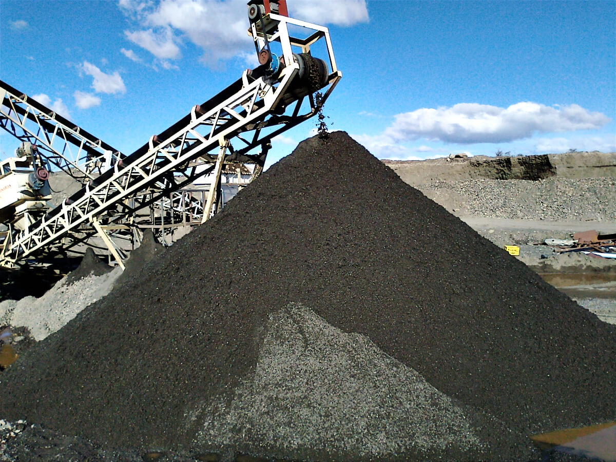 9009a37390474 Extracción y Producción de Áridos en Puerto Natales y todo Magallanes