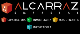 CONSTRUCTORA ALCARRAZ