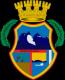 Ilustre Municipalidad de Puerto Natales
