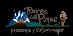 Ilustre Municipalidad de Torres del Payne